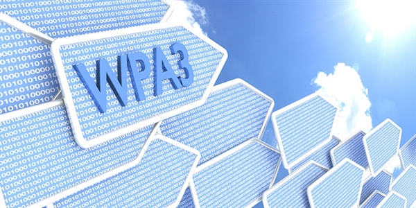 WPA3 Boosts Wi-Fi Security