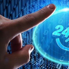<a href='https://www.sagenet.com/insights/24-7-security-monitoring/' title='24/7 Security Monitoring'>24/7 Security Monitoring</a>