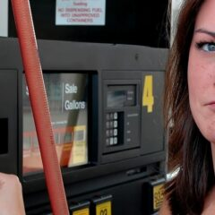 <a href='https://www.sagenet.com/insights/c-stores-that-fail-to-meet-fuel-pump-emv-deadline-could-face-substantial-financial-losses/' title='C-Stores that Fail to Meet Fuel Pump EMV Deadline Could Face Substantial Financial Losses'>C-Stores that Fail to Meet Fuel Pump EMV Deadline Could Face Substantial Financial Losses</a>