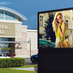 <a href='https://www.sagenet.com/insights/7-crucial-considerations-before-taking-your-digital-signage-outdoors/' title='7 Crucial Considerations before Taking Your Digital Signage Outdoors'>7 Crucial Considerations before Taking Your Digital Signage Outdoors</a>