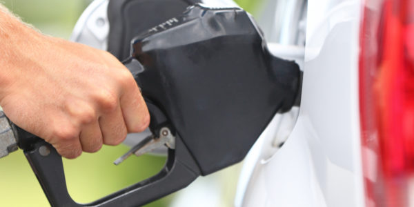 EMV Payment Cards at the Gas Pump: Is Your C-Store Ready?